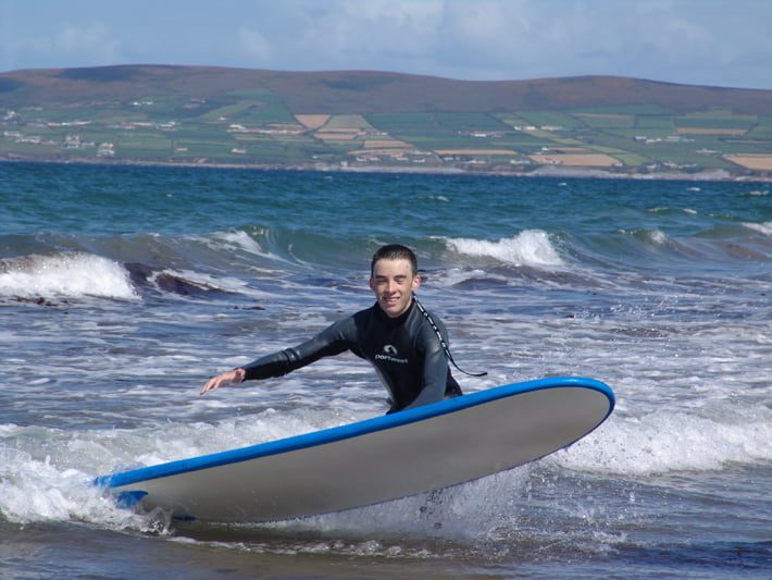 Surf2Heal Kerry